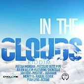 In The Clouds Riddim by Various Artists