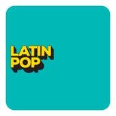 Latin Pop von Various Artists