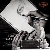 Teri Aankhen by Suresh Wadkar