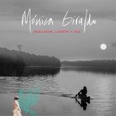 Pescador, Lucero y Río de Mónica Giraldo