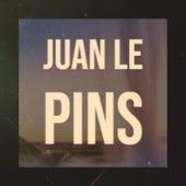 Juan Le Pins by Bob Azzam, Lucho Gatica, Los Huaracheros, Waylon Jennings, Compay Segundo, Conjunto Casino, 101 Strings Orchestra, Eddie Calvert, Azucena Maizani