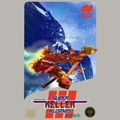 Super Keller Allstars Vol.3 di Various Artists