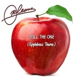 Still the One (Applebee's Theme) by Orleans