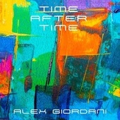 Time After Time von Alex Giordani