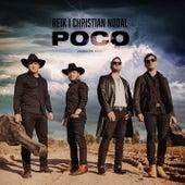 Poco (Versión Pop) de Reik