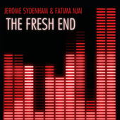 The Fresh End by Jerome Sydenham
