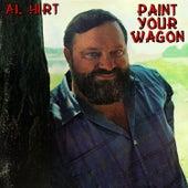 Paint Your Wagon de Al Hirt