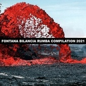 FONTANA BILANCIA RUMBA COMPILATION 2021 de Marchioro