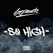So High de Separate