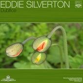 Dubifice by Eddie Silverton