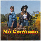 Mó Confusão de Júlia & Rafaela