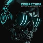 Schicksalsmelodien by Eisbrecher