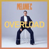 Overload (Todd Terry Remix) de Melanie C