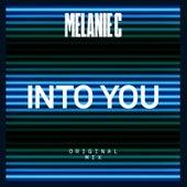 Into You von Melanie C
