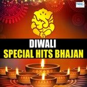 Diwali Special Hits Bhajan by Komal Vashisth Anjali Jain
