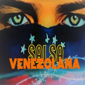 Salsa Venezolana de Varios Artistas