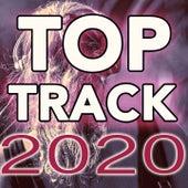 TOP TRACK 2020 von Artisti Vari