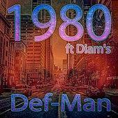 1980 de Defman