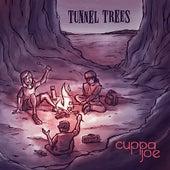 Tunnel Trees by Cuppa Joe