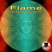 Space Funk Junk de Flame