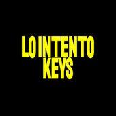 Lo Intento von The Keys