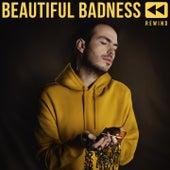 Rewind de Beautiful Badness