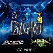 El Buho by Grupo Aspecto