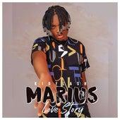 Love Story fra Marius