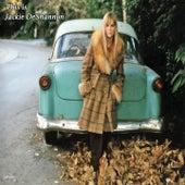 This Is Jackie Deshannon von Jackie DeShannon