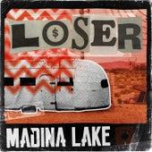 Loser van Madina Lake