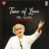 Tune Of Love by Ulhas Kashalkar