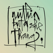 Nuthin' But A She Thang by Various Artists