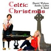 Celtic Christmas by Sandra Lubos