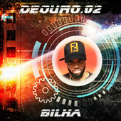 Bilha von Deouro.02