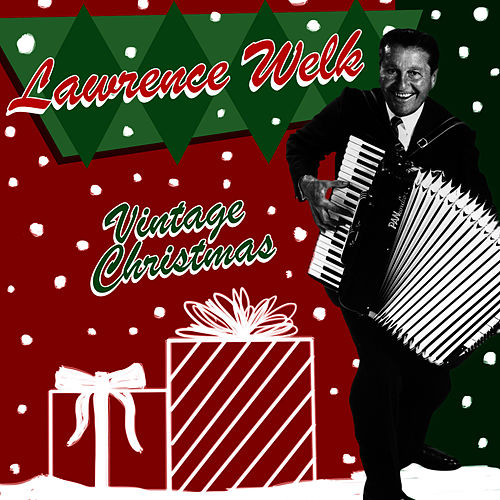 Vintage Christmas by Lawrence Welk