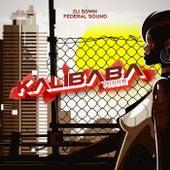 Kalibaba Riddim de DJ Sown
