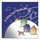 A Family Promise - Single by Ashley Davis