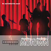 Standing in the Shadows of Motown: Deluxe Edition by Various Artists
