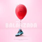 Balãozada van Bedroom