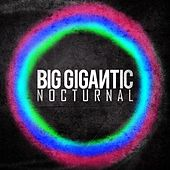 Nocturnal de Big Gigantic