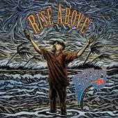 Rise Above van Billy J