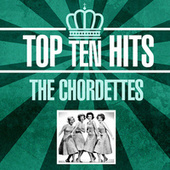 Top 10 Hits di The Chordettes