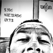 Sigo haciendo arte by Orso