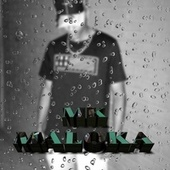 Maloka by MK