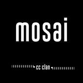 Mosai fra CC Clan