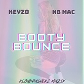 Booty Bounce de NB Mac
