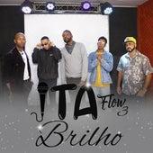 Itaflow 3: Brilho von MC Windson