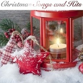 Christmas Songs and Hits by Christmas Songs