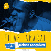 Elias Amaral Canta Nelson Gonçalves, Vol. 01 (Cover) by Elias Amaral