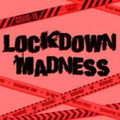 Lockdown Madness de Various Artists
